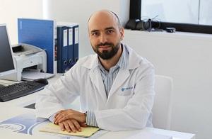 Ricardo Santos, Ginecologista Obstetra, Infertilidade e Medicina de Reprodução